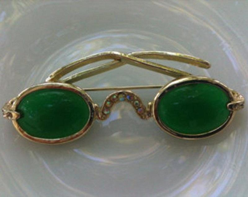 Afbeeldingsresultaat voor Shiels Jewellers Emerald