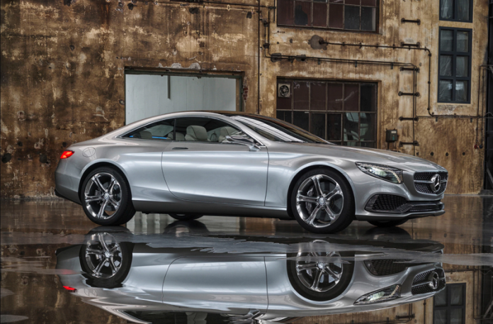 Most Expensive Mercedes >> Top 10 World Most Expensive Mercedes Cars