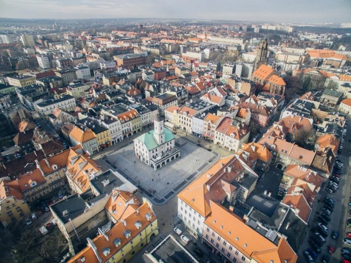 Top 10 Most Expensive Cities In Poland Page 3